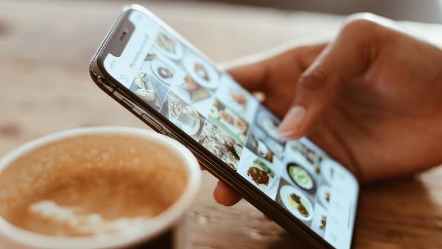 Top Social Media Management Tool - Spigot Digital