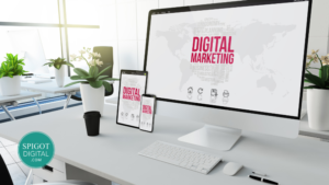 Your essential guide to Digital Marketing
